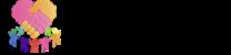 株式会社アクシュ